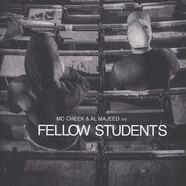 Fellow Students - Fellow Students