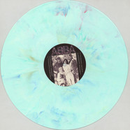 ABBA - Summer Night City Turquoise Vinyl Edition