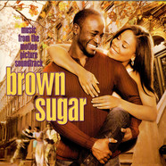 Various - Brown Sugar