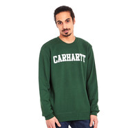 Carhartt WIP - College Sweater