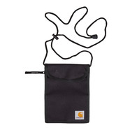 Carhartt WIP - Collins Neck Pouch