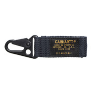 Carhartt WIP - Camp Key Chain