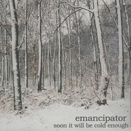 Emancipator - Soon It Will Be Cold Enough
