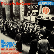 V.A. - Tribute To The Cavern