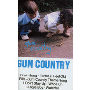 Gum Country - Gum Country
