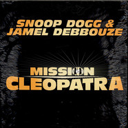 Snoop Dogg & Jamel Debbouze - Mission Cleopatra
