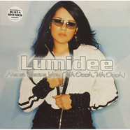 Lumidee - Never Leave You (Uh Oooh, Uh Oooh)