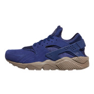 Nike - Air Huarache Run SE