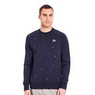 Nike SB - Everett Crewneck Sweater