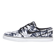 Nike SB - Air Zoom Stefan Janoski Canvas Premium