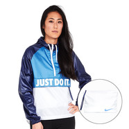 Nike - WMNS City Packable Jacket