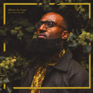 Olivier St. Louis - Ever Since The Fall