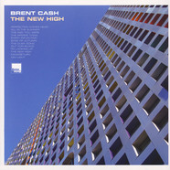 Brent Cash - The New High