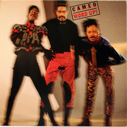 Cameo - Word Up!