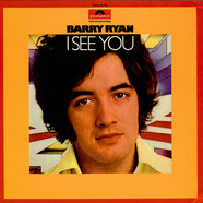 Barry Ryan - I see you