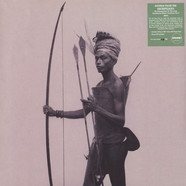 V.A. - Sounds From The Archipelago: An Introduction To The Lush Indonesian Music Tradition Volume 2