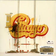 Chicago - Chicago IX - Chicago's Greatest Hits