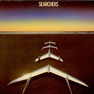 Searchers, The - Searchers