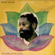 Bennie Maupin - The Jewel In The Lotus