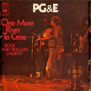 Pacific Gas & Electric - One More River To Cross