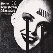 Brian Jonestown Massacre, The - Open Minds Now Close