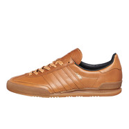 adidas - Jeans MKII