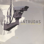 Intrudas, The - Penetrate The Empty Space