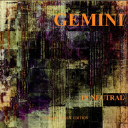 Gemini - In Neutral