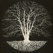 Earthen Sea - A Relentless Gaze