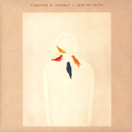 Timothy B. Schmit of The Eagles - Leap Of Faith