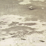 Gailes - Seventeen Words