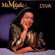 Ms. Melodie - Diva