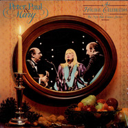 Peter, Paul & Mary With New York Choral Society - A Holiday Celebration