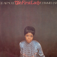 P.P. Arnold - The First Lady Of Immediate