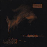 Afghan Whigs - Black Love