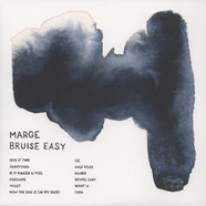 Marge - Bruise Easy