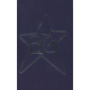 Big Star - Tape Box Set