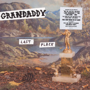 Grandaddy - Last Place