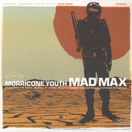 Morricone Youth - Mad Max