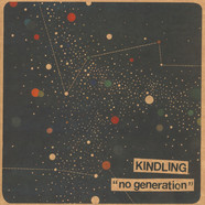 Kindling - No Generation