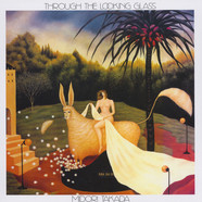 Midori Takada - Through The Looking Glass