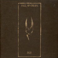 Fall Of Efrafa - Inlé