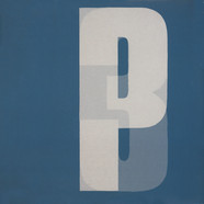 Portishead - Third