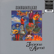 Sourdeline - Jeanne D'Ayme (with Seam Split)