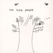 Tree People - The Tree People