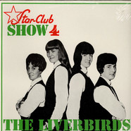 Liverbirds, The - Star-Club Show 4