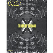 Vice Magazine - 2017 - 06 - June
