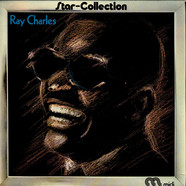 Ray Charles - Star-Collection