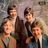 Small Faces - The Small Faces