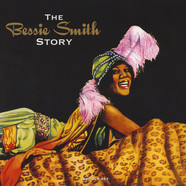 Bessie Smith - The Bessie Smith Story